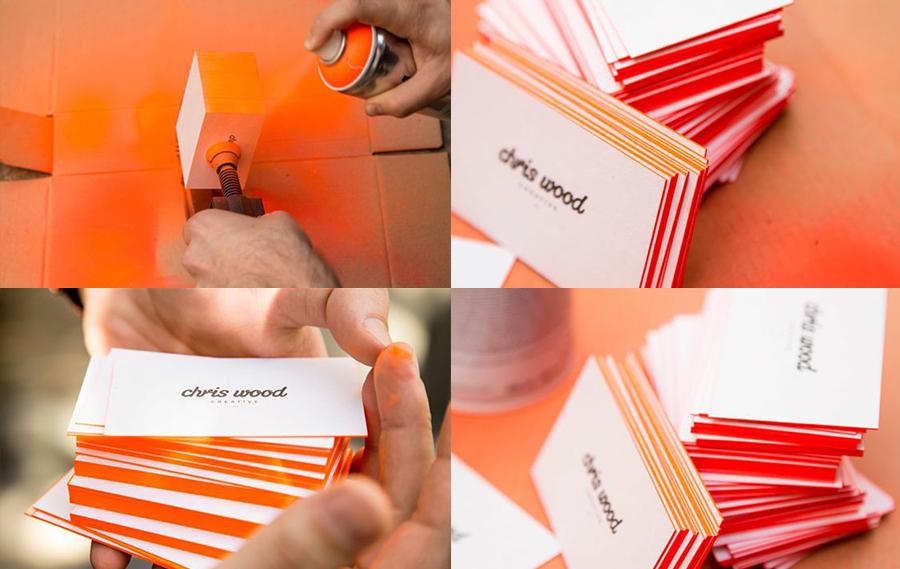 Magia en tus tarjetas.